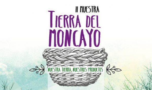 "II Muestra ""Tierra del Moncayo"""