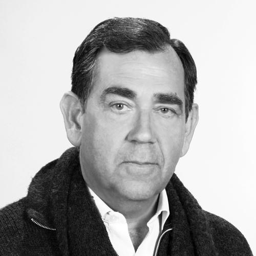 Jorge Hernández Esteruelas