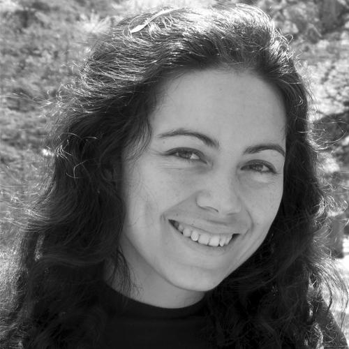 Soledad Núñez Pazmiño