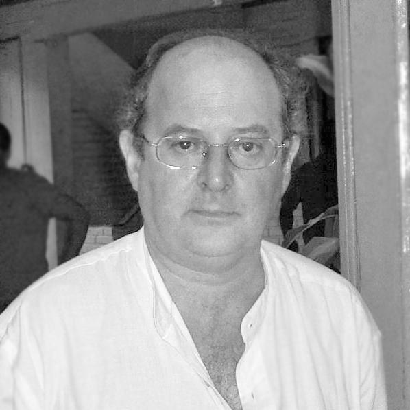 Gabriel Abascal Vicente