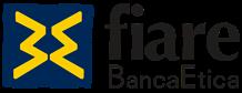 logo FIARE