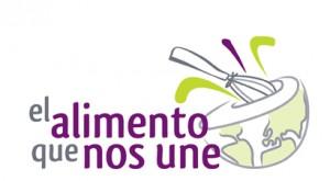 logo proyecto WEB