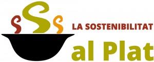 logo-sostenibilitat-al-plat_web