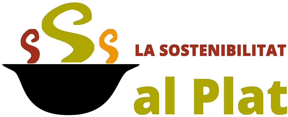 Tres colegios públicos de Valencia inician de forma piloto la transición hacia un comedor escolar sostenible