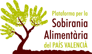 logo_psapv_color