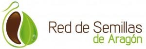 red-semillas-aragon