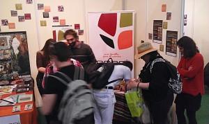 standBiocultura2014