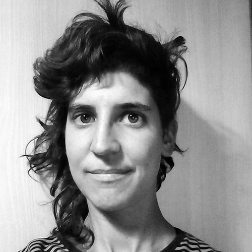 Mónica Herrera