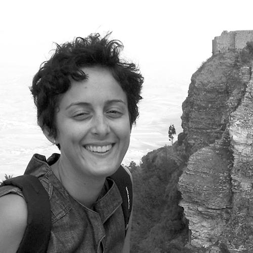 Marta Durán