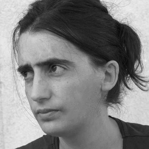 Arantxa García