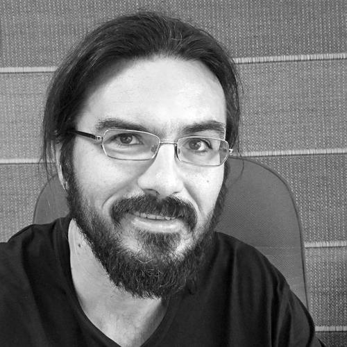 Víctor Navarro