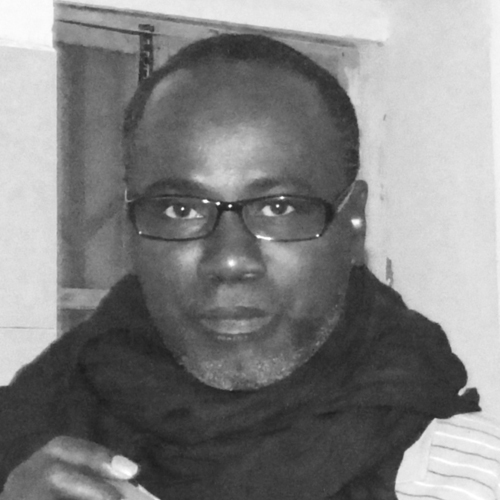 Abou Abdoulaye