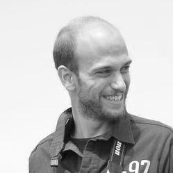 Adriano Palma