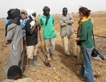 TdR Mauritania