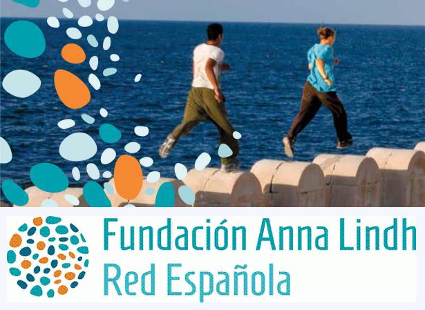 CERAI entra en el Comité Ejecutivo de la Red Española de la Fundación Anna Lindh