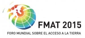 logo FMAT2015