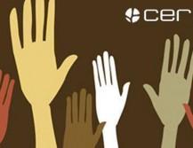 Participa en el Plan Estratégico de CERAI