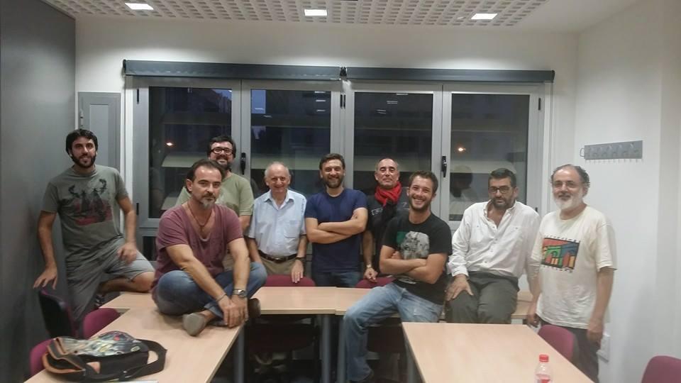 Se ha constituido la Red de Economía Alternativa y Solidaria del País Valencià