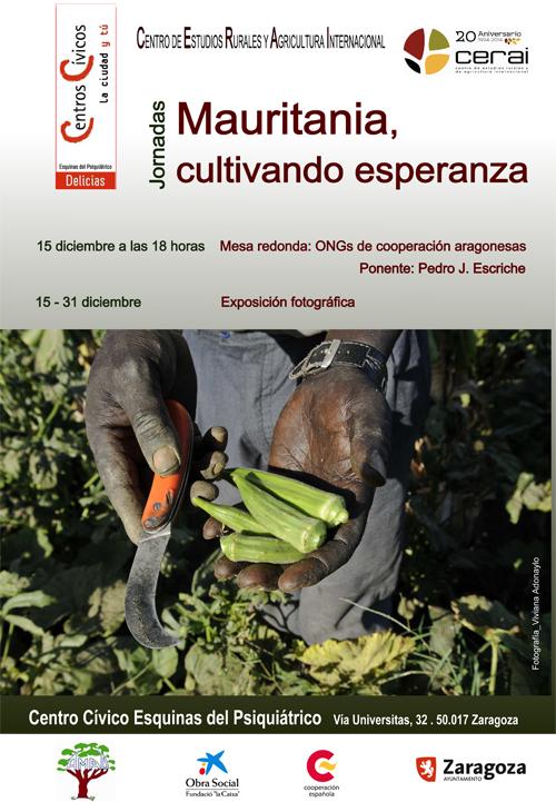 Cartel Jornadas MAuritania 3.svg