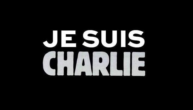 Declaración de la ACM tras el ataque a Charlie Hebdo