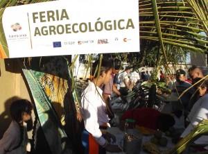 Agricultura Ecológica Cuba