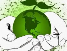 agricultura impactos TTIP