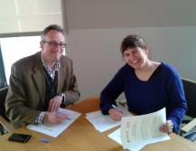 firma convenio REAS-CERAI (1)