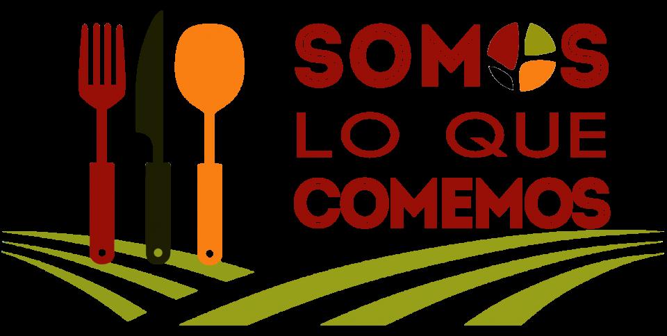 logo SOMOS