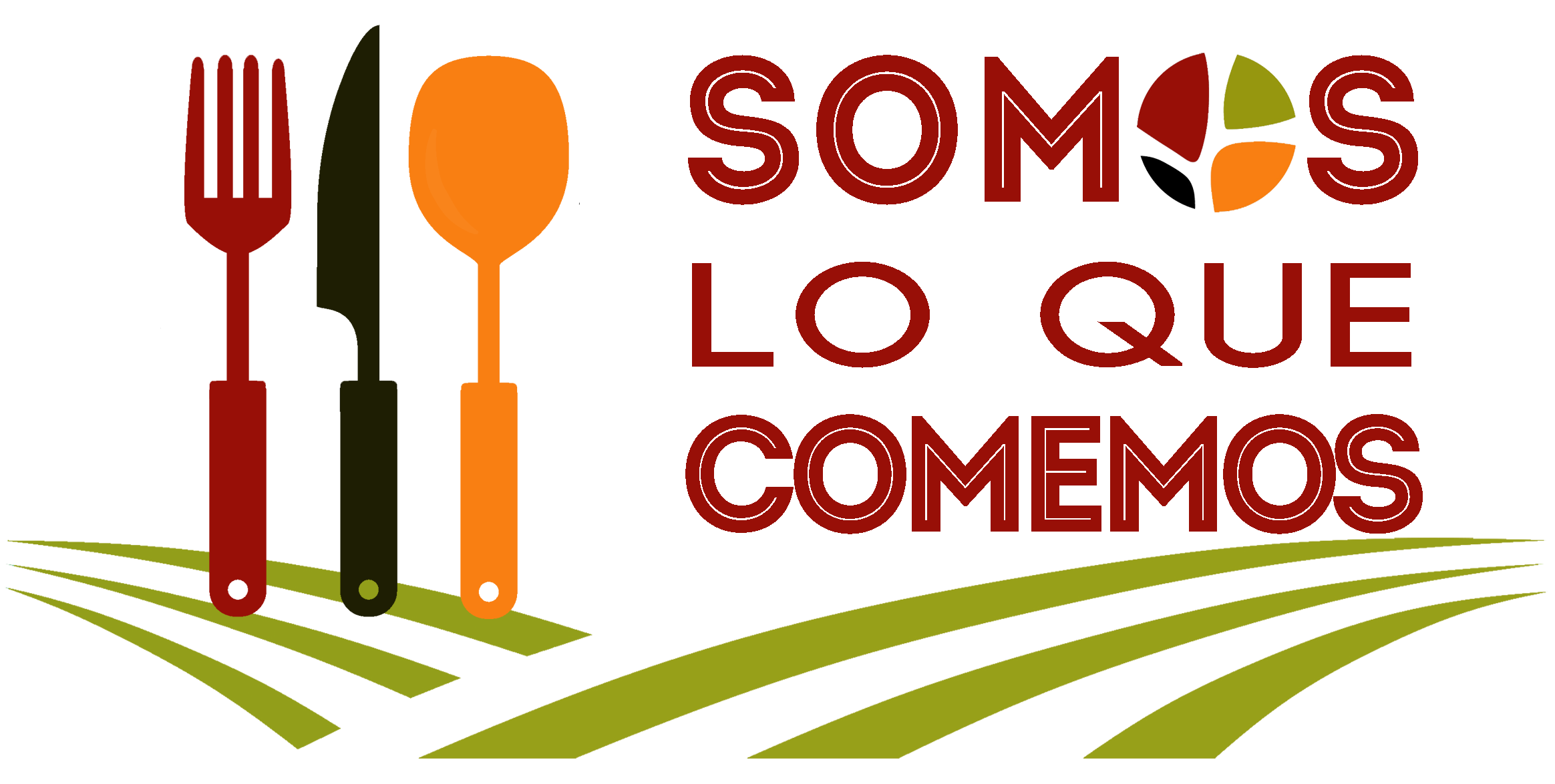 Un nuevo proyecto dinamizará el consumo de alimentos justos y sostenibles en la comarca de Tarazona y el Moncayo