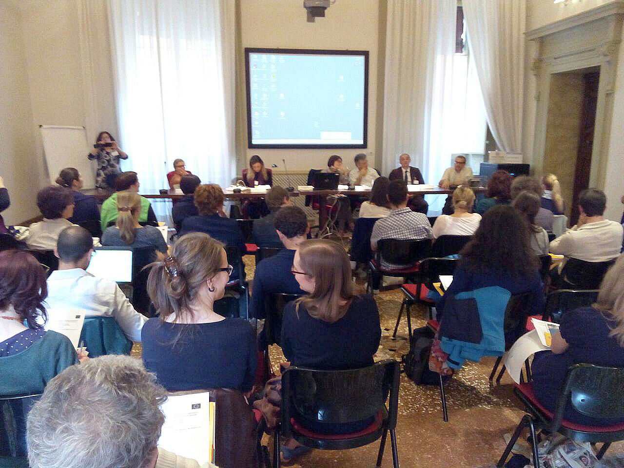 CERAI lidera en España un proyecto para reforzar los lazos entre la Economía Social y Solidaria y la Cooperación para el Desarrollo