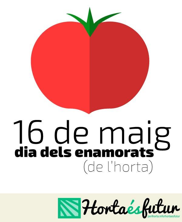 16maig_diadelsenamorats-1