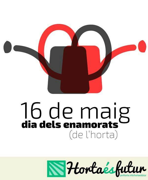 16maig_diadelsenamorats-3