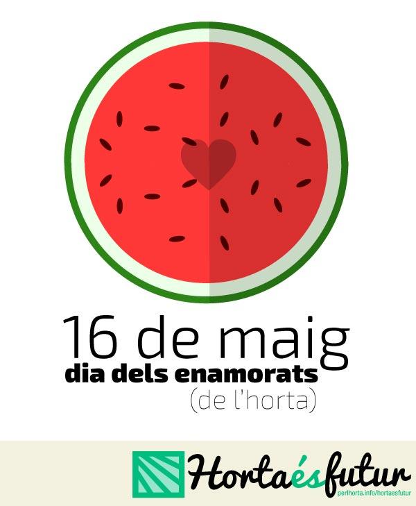 16maig_diadelsenamorats-4
