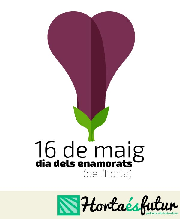 16maig_diadelsenamorats-5