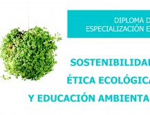 Diploma_sostenibilidad-2015