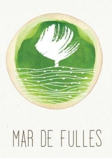 LogoMardeFulles