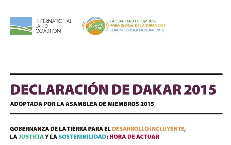 dakar_declaration_2015_sp-1
