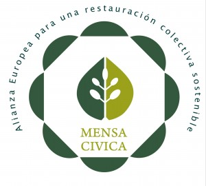 mensa civica