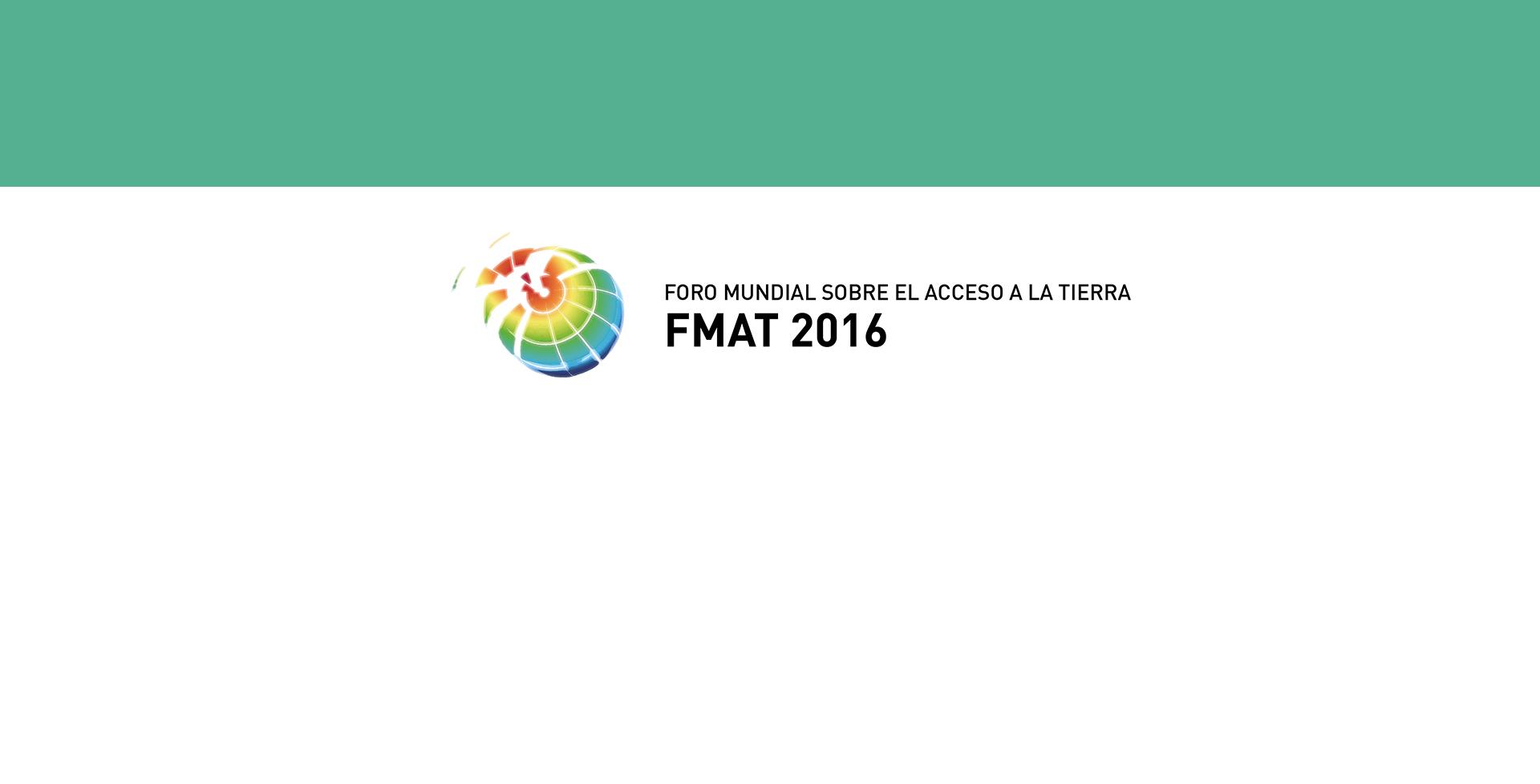 slide-FMAT_2016_2