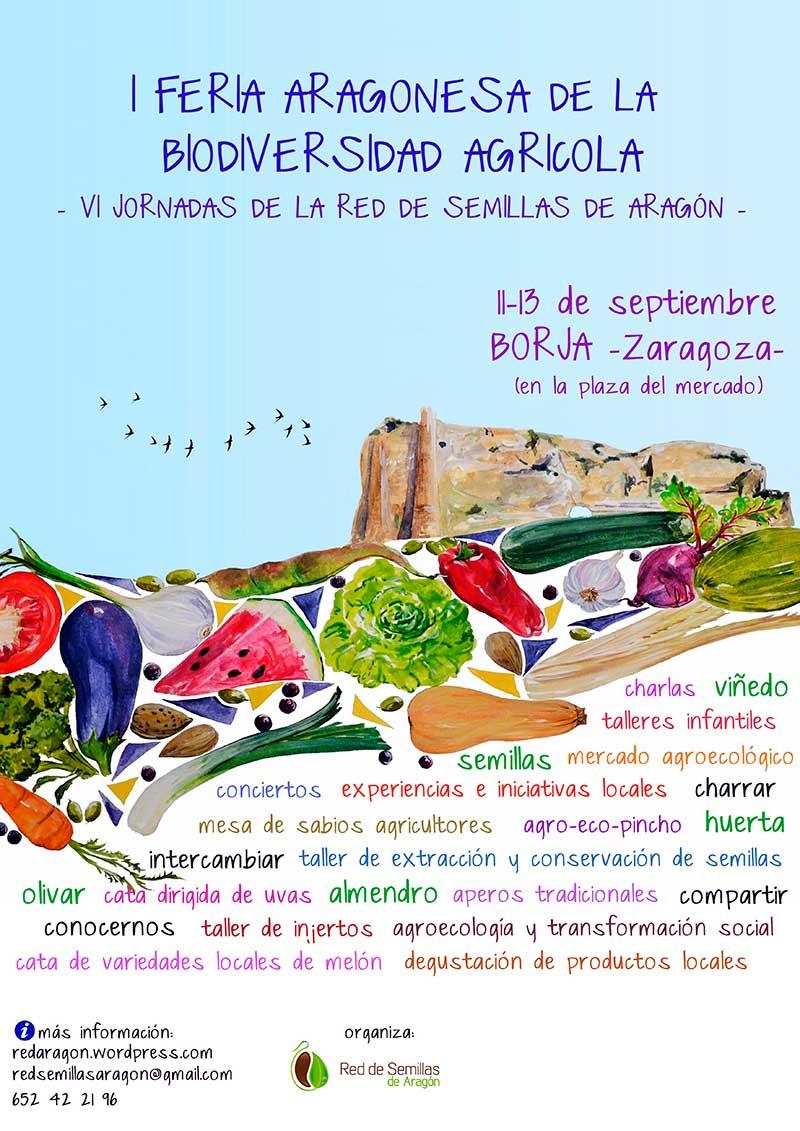 cartel-web-feria-aragonesa-biodiversidad