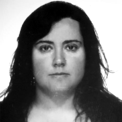 Anahi Molinari Atienza