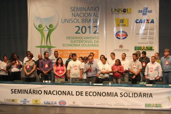 2012-MESA-Votação-Conselho-Geral_UNISOL