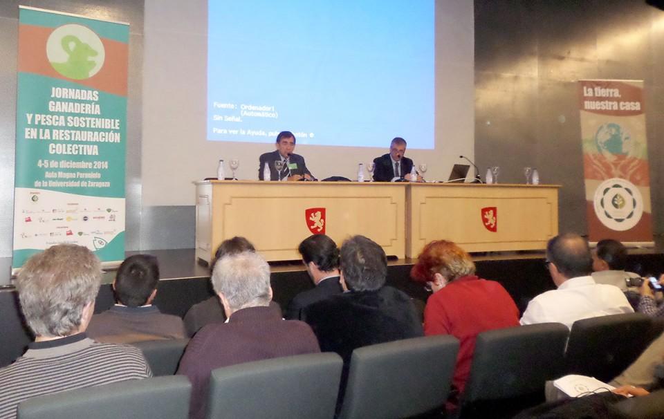 asamblea-fundacional-de-Mensa-Cívica