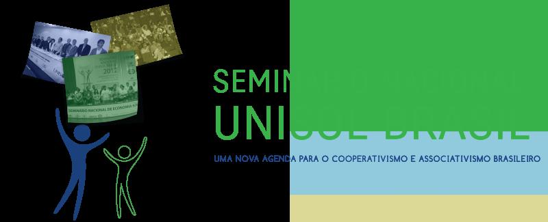 banner_seminario_unisol