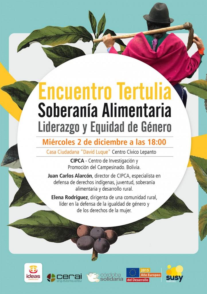 encuentro-CIPCA-en-Cordoba
