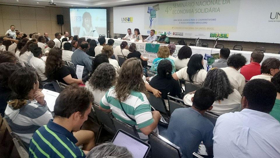 congreso-UNISOL-plenario