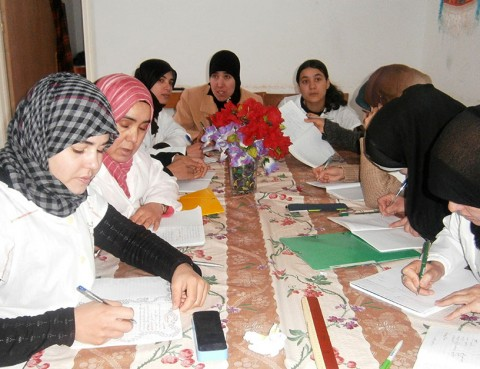 marruecos-emprendimiento-femenino-1