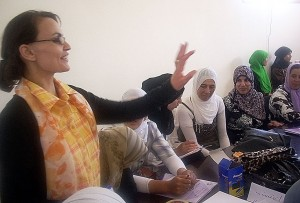 marruecos-emprendimiento-femenino-2