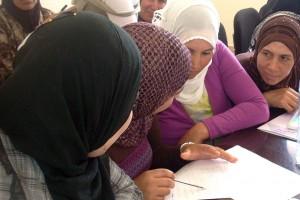 marruecos-emprendimiento-femenino-3