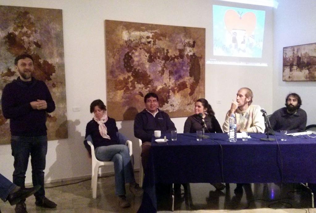 presentación-del-seminario-en-Ca-Revolta